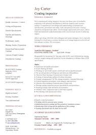 Construction Resume Example Sample Directore Resumes Worker
