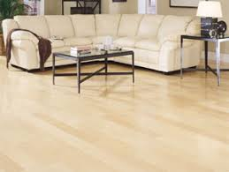 Quality Floors Direct