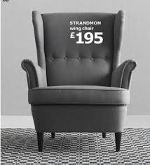 Ikea Jappling Chair Cover by 76 Best Swedish Furniture Images On Pinterest Ikea Coffee Table