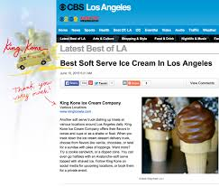 King Kone | Ice Cream Dessert Delivery Truck | Los Angeles, CA Surly Ice Cream Truck Ops Review Bikepackingcom Mister Softee Has Team Spying On Rival Ice Cream Truck Georgia In Atlanta Ga Big Bell Menus Frosty Soft Serve Home Facebook Kd Skippys Ertl Vintage Bordens Metal Diecast Grumman Olson Sticks And Cones Trucks 70457823 And Used For Sale Dc Has A Robert Muellerthemed Food News Lewisbrothersicecream