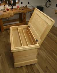 best 25 carpenter tools ideas on pinterest construction crafts