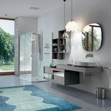 badideen inspiration und beratung für ihre badgestaltung
