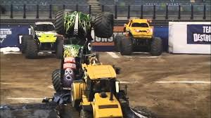 Monster Jam - World Record Longest Wheelie In A Monster Truck: 4 ... Control Arm Front Upper Left Nissan Truck Cabstar Usato 6th Annual 2009 Dropt N Destroyed Custom Show Mini Call Of Duty Black Ops Multiplayer Commando Gameplay Youtube Pin By Smtc Spanish Model Club On Fiat 190 Pinterest Fiat Side Bar Right Side Scania New R Streamline Acitoinox Drazzlook Music Kw T800 Log Truck Pack Mod For Farming Simulator 2017 Kennworth Cgrundertow Monster Jam Path Of Destruction Playstation 3 Monster Jam World Record Longest Wheelie In A 4 Ram Or Silveradowhat Should I Get Itchat Long Island Transport With Ramp And Small Armored Vehicle Hisstankcom