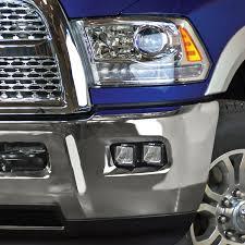 PIAA | Dodge Ram 2010+ HD 2500/3500 Fog Light Mounting Bracket Kit ... Kc Hilites Gravity Led G4 Toyota Fog Light Pair Pack System Amazoncom Driver And Passenger Lights Lamps Replacement For Flood Beam Suv Utv Atv Auto Truck 4wd 5 Inch 72 Watts Trucklite 80514 7x375 Rectangular 19992018 F150 Diode Dynamics Fgled34h10 2inch Square Cree Kit 052018 Nissan Frontier Chevy Silverado 9902 Tahoe Suburban 0005 0405 Ford Ranger Pickup Set Of Everydayautopartscom 2x 12 24v 9 Inch Spot Lamp Park Bulb Trailer Van Car 72018 Raptor Baja Designs Unlimited Bucket Offroad Jeep Halogen Hilites Daytime Running Fog Lights Cherokee Kj 2001 To
