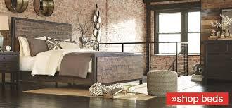 Bedroom Furniture Furniture and ApplianceMart Stevens Point