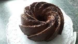 schnelle sehr einfache kuchen rezepte chefkoch