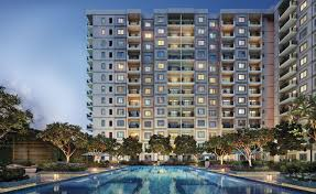100 Utopia Residences 3BHK Apartments At Brigade Archives Property Reviews