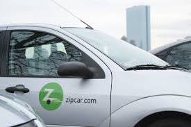 Zipcar: Car Sharing For The Future - Blast Zipcar Launches San Francisco Van Program Roadshow Filling Up Your Gas Tank How To Zip Clipfail The Worlds Best Photos Of Rental And Flickr Hive Mind Low Carbon Footprint Convience Huge Savings Known As Zipcar Archives Truth About Cars Join Csharing Community With Fremocentrist Commentary New Iniatives Increase Sustainability On Msus Campus Photo Gallery Autoblog Car Wrap Custom Vehicle Wraps Breakfast Links From Z A Greater Washington