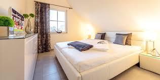 ferienhaus 4 schlafzimmer