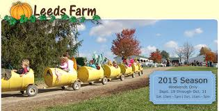 Pumpkin Patches Cincinnati Ohio Area by Columbus And Central Ohio Pumpkin Patches Corn Mazes Hayrides