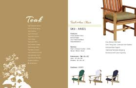Professional, Upmarket, Building Brochure Design For A ... The Best Outdoor Fniture For Your Patio Balcony Or China Folding Chairs With Footrest Expressions Rust Beige Web Chaise Lounge Sun Portable Buy At Price In Outsunny Acacia Wood Slounger Chair With Cushion Pad Detail Feedback Questions About 7 Pcs Rattan Wicker Zero Gravity Relaxer Blue Convertible Haing Indoor Hammock Swing Beach Garden Perfect Summer Starts Here Amazoncom Hydt Oversize Fnitureoutdoor Restoration Hdware