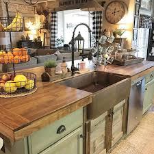 Medium Size Of Kitchenfarmhouse Art Prints Farmhouse Modern Country Kitchen Decorating Ideas Rustic