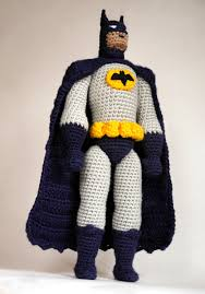 Batman The Long Halloween Pdf Free by This Batman Buddy Is The Perfect Companion For That Special Little