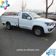 China Mini Truck Wholesale 🇨🇳 - Alibaba
