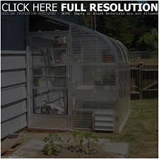 Backyards: Appealing Small Backyard Greenhouses. Backyard Pictures ... Backyards Awesome Greenhouse Backyard Large Choosing A Hgtv Villa Krkeslott P Snnegarn Drmmer Om Ett Drivhus Small For The Home Gardener Amys Office Diy Designs Plans Superb Beautiful Green House I Love All Plants Greenhouses Part 12 Here Is A Simple Its Bit Small And Doesnt Have Direct Entry From The Home But Images About Greenhousepotting Sheds With Landscape Ideas Greenhouse Shelves Love Upper Shelf Valley Ho Pinterest Garden Beds Gardening Geodesic