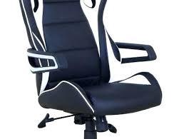 chaise de bureau ergonomique pas cher fauteuil de bureau ergonomique pas cher chaise de bureau