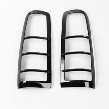 2018 Abs Car Styling Tail Lights Rear Lamp Trim Guards Cover ... Truck Parts And Accsories Amazoncom Truxedo Bed Covers Zaoto 80 Pieceslot Whosale 30cm Reflective Safety Warning Buff Truck Accsories Buff Coolmax 1 Layer Hat Hats Ciron Customized Model China 4x4 Auto Protruck Edmton Abs Accessory Desnation A Medium Duty Dump Box Boxes And At Tintmastemotsportscom Best Hh Home Center Complete Vehicle Inc