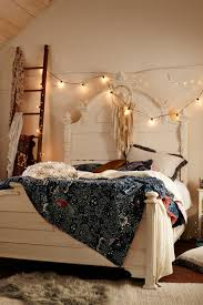Urban Outfitters Bedroom Ideas Photo