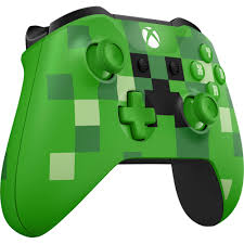 Microsoft Xbox One Wireless Controller (Minecraft Creeper) Xrocker Sentinel Gaming Chair Game Room Fniture Chairs More Best Buy Canada Elite Pro Ps4 Xbox One In Stowmarket Suffolk Gumtree Amazoncom X Rocker With H3 Wireless Noblechairs The Gaming Chair Evolution 9 Greatest Video For Junior Gamers Fractus Ace Bayou Cooper Black Corsair Behold The Most Fabulous Ever Created Pcgamesn Keith Stateoftheart Technology Multipurpose Xboxplay Stations Gamgeertainment Rocker New Xpro Bluetooth Audio Soundrocker Ps4xbox Luxury Outstanding
