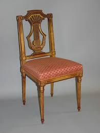 Set Of Ten French, Louis XVI Style, Giltwood, Lyre-back ... Antique Chairsgothic Chairsding Chairsfrench Fniture Set Ten French 19th Century Upholstered Ding Chairs Marquetry Victorian Table C 6 Pokeiswhatwedobest Hashtag On Twitter Chair Wikipedia William Iv 12 Bespoke Italian Of 8 Wooden 1890s Table And Chairs In Century Cottage Style Home With Original Suite Of Empire Stamped By Jacob Early