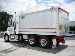 100 Truck Finance Kenworth Tip Heavy Vehicle Australia