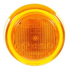 10 Series, LED, Yellow Round, 2 Diode, Marker Clearance Light, P2 ... Truck Lite Led Headlights Lights 15 Series 3 Diode License Light Rectangular Bracket Mount 80 Par 36 5 In Round Incandescent Spot Black 1 Bulb Trucklite Catalogue 22 Yellow Side Turn 66 Clear Oval Backup Flange 7 Halogen Headlight Glass Lens Alinum 12v Signalstat Redclear Acrylic Lh Combo Box 26 Chrome Atldrl Universal 4 X 6 Snow Plow 21 High Mounted Stop 16 Red 60 Horizontal