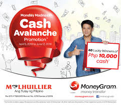M Lhuillier- Moneygram Monday Madness Cash Avalanche Raffle Promo Best Azimo Discount Codes Live 19 Aug 2019 Get 10 Off Mailbird Promo Codes 99 Coupon How To Apply A Code On The Lordhair Website High School Student Loses 1200 In New Gift Card Scam Nbc Chicago Worldremit Money Transfers Review August Finder South Africa Join Me Coupon Code Logmein Coupondunia Competitors Revenue And Employees Owler Company Profile 20 Off Pjs Coupons For Lenovo A Plus A10 Lcd Display Touch Screen Digitizer Assembly Replacement Parts A10a20 Mobile Phone Money Gram Sign Up Westportbigandtallcom