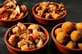 36 spanisch ideen spanisches essen rezepte spanische