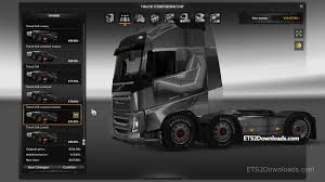 Awesome Euro Truck Simulator 2 Blog Reworked Mega Store V3.0 Volvo Mega Mod Ets2 Euro Truck Simulator 2 All Games And Gamers Duplo Fire Wwwmegastorecommt Store Reworked By Afrosmiu 126 Fun On The Site Mundoets2 Seu Mundo De Mods Mega Store V 50 V 7 Reworked Mods Tuning Truck For Mirage Frames Trucks Planet Sport Skate Megastore Px Ford Ranger Mark L Ll Abs Flare Kit Alloy Bash Plates Brasileiro Gif Find Share On Giphy Scania Megastore 124 For European Other
