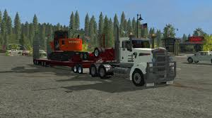 KW T908 DAYCAB TRUCKS - Mod For Farming Simulator 2017 - Kennworth Driving The Kenworth T680 T880 Truck News Wallpapers Free High Resolution Backgrounds To Download Paccar Financial Offer Mediumduty Finance Program Our Trucks Kb Lines Inc Trucks North America Youtube History Australia American Showrooms Scs Softwares Blog Get To Drive W900 Now 10 Longest In The World Pastebincom