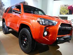 Toyota Trucks At Detroit NAIAS | Tacoma World 2016 Toyota Trucks Coming Soon To Edmonds Magic In Everett 2018 Tundra New For Sale St Cloud Mn Olx Luxury Gumtree Second Hand Vehicles Cape 2015 Tough Custom Cadian Tundras Platinum At Will Be The Next Big Thing Classic Car World Hard Working I5 Tacoma Bed Rack Active Cargo System Short Fargo Nd Truck Dealer Corwin Popular Hyundai Cars Toyota Trucks Suvs And Vans Jd Power Get The Scoop On 2019 Trd Pro Lineup