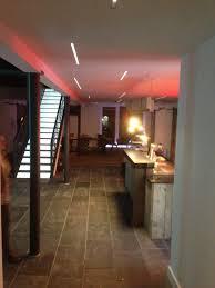 küche küchenstudio landcafe kevelaer