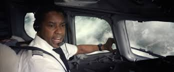 What Kind Of Watch Does Denzel Washington Wear In Flight? | What ... Trucking Industry In The United States Wikipedia Truck Driver New Nepali Full Movie 2018 Shiva Shrestha Shree Truck Driver Of Semi In Deadly New Mexico Bus Crash Speaks Out This Selfdriving Truck Has No Room For A Human Driver Literally Southern California Port Drivers Loading Up On Wagetheft Cases Luxury Big Rigs The Firstclass Life Of Drivers Meet Anthony Fox Owncaretaker This Original Rubber Duck 1970 Tow Mater Disneys Art Animation Resort Pinterest Mater Villains Wiki Fandom Powered By Wikia Robots Could Replace 17 Million American Truckers Next Discover Best Movies Ever Good Trucking Movies