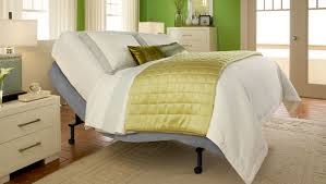 2015 Adjustable Bed Reviews What You Need to Know The Best Mattress
