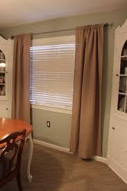 Sheer Curtain Panels Walmart by Decor Inspiring Interior Home Decor Ideas With Elegant Walmart