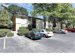 12624 NW Barnes Rd #8, Portland, OR 97229 | MLS# 16062441 | Redfin Gastenterology Clinic In Portland Gaenterologists 7720 Sw Barnes Rd Portland Sylvan Heights 17396256 4619 Nw Barnes Rd Or 97210 12606 Nw 1 97229 Estimate And Home Investors Trust Realty For Sale Trulia 7726 222h 97225 House For 8470 9555 Medical Office Lease