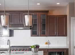 best kitchen recessed lighting ideasat wi