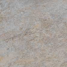 Npt Pool Tile Palm Desert by Simulated Quartzite Quartz Grey U003cbr U003e U003c A U003esqz Grey U003cbr U003e U003cbr
