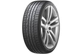 100 Hankook Truck Tires Ventus S1 Noble 2 H452 Tire For Sale In North Hills CA Ram Tire