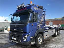 Volvo -fmx13_hook Lift Trucks Year Of Mnftr: 2017, Price: R 3 058 ... Mercedesbenz 3253l8x4ena_hook Lift Trucks Year Of Mnftr 2018 Dump Body Hooklifts Intercon Truck Equipment Video Of Kenworth T300 Hooklift Working Youtube Trucks For Sale Used On Buyllsearch Mack Trucks For Sale In La Freightliner M2 106 Cassone Sales And Del Up Fitting Swaploader 1999 Intertional 4700 Salt Lake City Ut 2001 Chevrolet Kodiak C7500 Auction Or Lease 2010 Freightliner Business Class 2669 Daf Cf510fjoabstvaxleinkl3sgaranti Manufacture Date