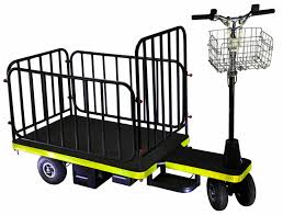 China Electric Utility Airport Luggage Trolley (DH-PS1-C8 Light Duty ... Motorized Hand Truck Foam Filled Tires And Front Plate Dw11a New Electric Folding Stair Climbing Hand Truck From Dragon Electric Pallet Jack A Guide For Operational Safely Mobile Shop Trucks Dollies At Lowescom China Hydraulic Lifting Table Cart Dhlf1c5 Curtis Powered Stacker Motorized Lift Drive 8hbw23 Walkie 4500 Lbs Garrison Toyota Portable Stair Climbing Folding Climb Dolly With Amazoncom Trolley Handtruck Climber Your Digi Partner How To Find Used