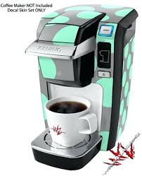 Coffee Maker Keurig Cuisinart Walmart Costco Warranty