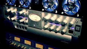 Pro Home Recording Studio 7 Components To Build Professional Setup