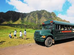 Escape Honolulu For A Taste Of Old Hawaii On Oahu Island - Chicago ... Thunder Redliner Hollow Lights Skateboard Trucks Hi Old 1987 Toyota Pickup Truck Hilux 24d Diesel Engine Part 2 Kahuku Oahu Hawaii February 27 2017 Kalbi On Fire Bbq Food Oneill Zigram23 Used Dodge For Sale In Oahu Best Truck Resource The North Shore Hilton Hawaiian Village Honolu Hawaii Not 2006 Ford F150 Pickup 12t Extended Cab 2wd Lic 115 2005 4wd 515 Exhaust Systems Kailua Shrimp Stock Photos Images Alamy Yellow Firetruck Engine