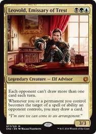 mtg deck ideas magic the gathering deck ideas combo ideas and discussions