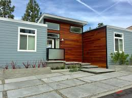 100 Prefab Contemporary Homes Home Photos Hallmark Southwest