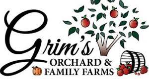 Grims Greenhouse Pumpkin Patch by Grim U0027s Orchard U0026 Family Farms