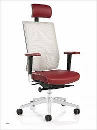 si e ergonomique bureau chaise inspirational chaise ergonomique repose genoux hd wallpaper