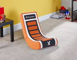 X Rocker Nation Video Rocker Gaming Chair | Wayfair.co.uk Cheap Pedestal Gaming Chair Find Deals On Ak Rocker 12 Best Chairs 2018 Xrocker Infiniti Officially Licensed Playstation Arozzi Verona Pro V2 Pc Gaming Chair Upholstered Padded Seat China Sidanl High Back Pu Office Buy Xtreme Ii Online At Price In India X Kids Video Home George Amazoncom Ace Bayou 5127401