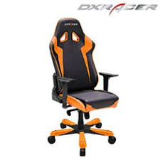 X Rocker Pro Series Gaming Chair Canada by X Rocker 51396 Pro Series Computers Pinterest Desks